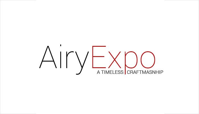 AiryExpo
