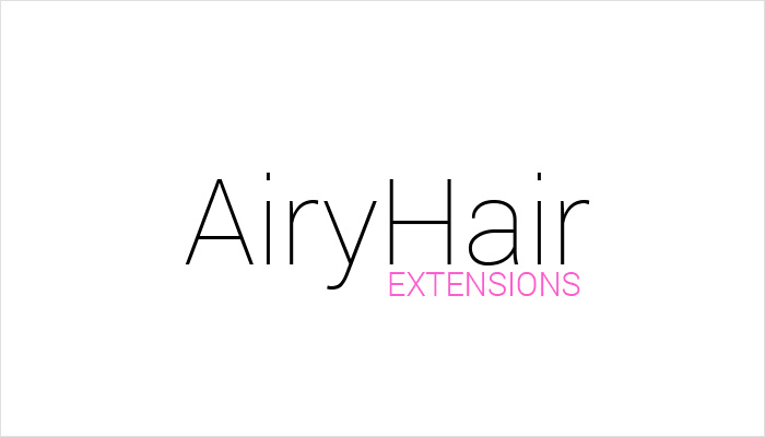 AiryHair
