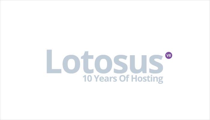 Lotosus